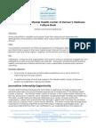 DU Intern Advertisement-MHCD 7-2012+Stipend