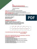 PCM C  digos de diagn  stico chevrolet obd1   Sensor   Rel