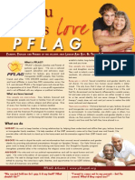 PFLAG Brochure 2012