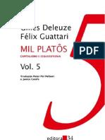 Del_Guatta - Mil Plat V5 - Ok