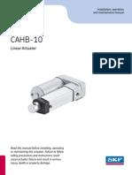 cahb-10