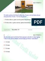 SLUTTEST_2__December_10[1].pdf