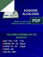 Acidosis 2