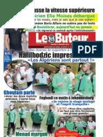 LE BUTEUR PDF du 05/01/2013