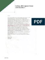 cointelpro-target-5-Articles-Benjamin-Simon-Gesves-Ciney