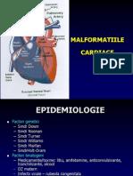 CARDIOLOGIE-PEDIATRICA