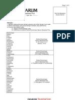 formulir_pendaftaran-1