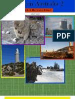 australia newsletter 2.pdf