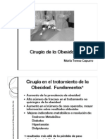 9_cirugia de La Obesidad (Imprimir)