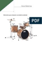 Guía baterias.pdf