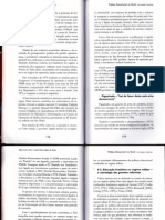 Parte 2-Politica Educacuinol Do Brasil Do 4 Ao 7 Cap