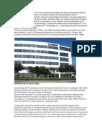 AMD Historia Completa