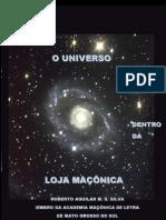 23696275 O Universo Na Loja Maconica