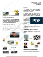 Direito do Trabalho Material Suplementar Aula 9.pdf
