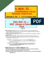 NVI PqContBibTrad Completo