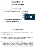 Research Methodology.......PPT