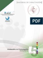 CEFOPRO-IntroduccionalaCinematografia_5_FOTOGRAFIA