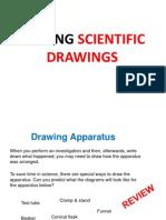 scientificdrawings