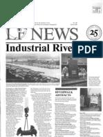 109 Phlf News 1989 Spring