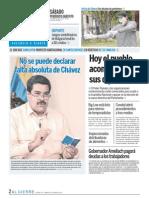 Edición 266 (05/01/2013)