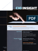 Cioinsight201201 Dl