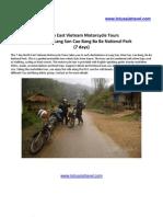 motorcycle-tours-hanoi-langson-caobang-babe-7days.pdf