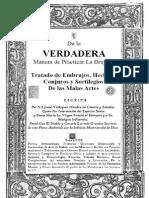 Hechizos y Firmas de Palo Para BRUJERIA Por Joselito