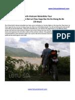 motorcycle-tours-hanoi-maichau-yenbai-laichau-sapa-bacha-hagiang-babe-10days.pdf