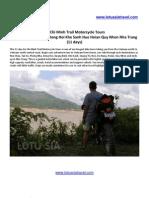 motorcycle-tours-hanoi-maichau-donghoi-khesanh-hue-hoian-quynhon-nhatrang-11days.pdf