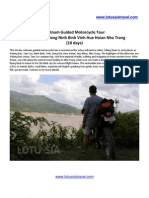 motorcycle-tours-hanoi-halong-ninhbinh-donghoi-hue-hoian-nhatrang-10days.pdf