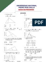 05. Geometria.pdf SIN