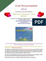 Spiritual Encyclopedia