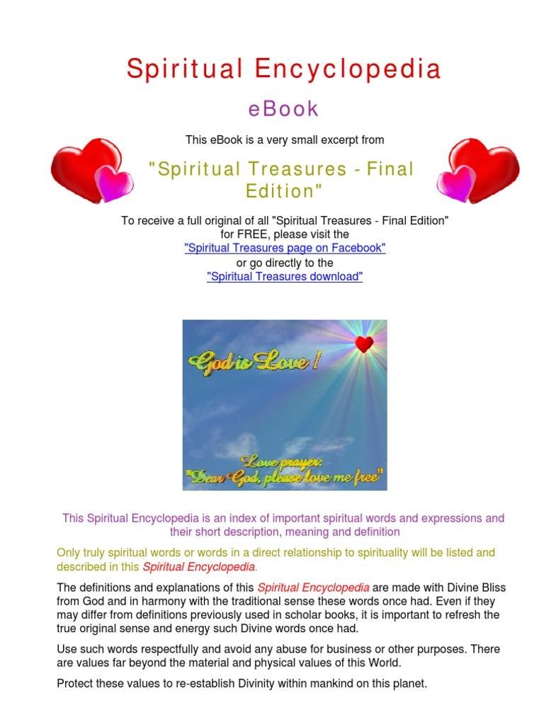 spiritual encyclopedia | reincarnation | plane (esotericism)