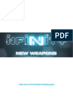 [Fr]NewWeapons