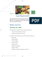 legal acts.pdf