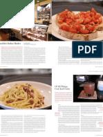 Mandola's Italian Market