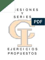 [05] sucesiones y series [ER].pdf