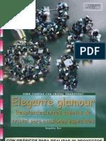 Elegante Glamour - Angelika Ruh