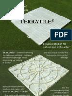 TERRATILE_brochure-Sept09