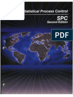 SPC 2nd Edition 2005 (Reference)