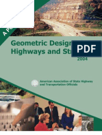 Policy on Geometric Design of Highways and Streets.pdf