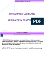 Curs 6 Marketing Legislatie