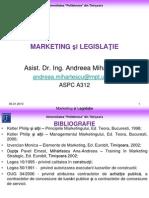 Curs 1 Marketing Fac.c-tii