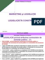 Curs 5 Marketing Legislatie