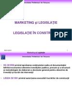 Curs 6 Marketing Legislatie