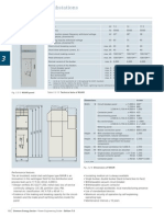 Siemens Power Engineering Guide 7E 102
