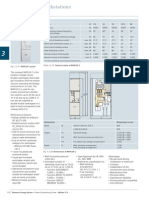 Siemens Power Engineering Guide 7E 112