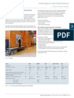 Siemens Power Engineering Guide 7E 115