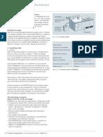 Siemens Power Engineering Guide 7E 118