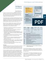 Siemens Power Engineering Guide 7E 121